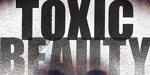 Toxic Beauty — 2019 Zonta Film Festival, Thursday