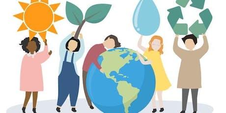 Manual de Buenas Prácticas Ambientales  entradas