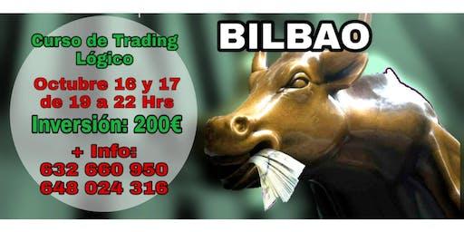 Curso: Trading con Logica