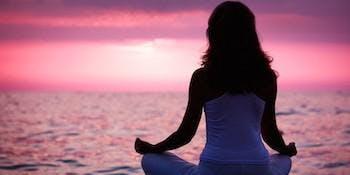 Meditation- A Spiritual Awakening