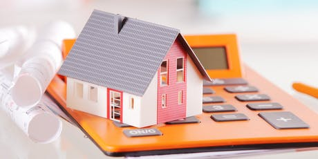 HOUSING AFFORDABILITY IN THE ACT – AN OXYMORON? tickets