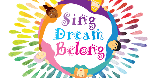 Sing. Dream. Belong. 35 Years of BYC