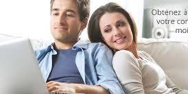 Financez vos projets personnels, le spécialiste du crédit en ligne ! Crédit consommation, prêt personnel, rachat de crédit découvrez nos solutions !