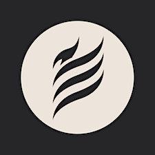 The Phoenix Summit logo