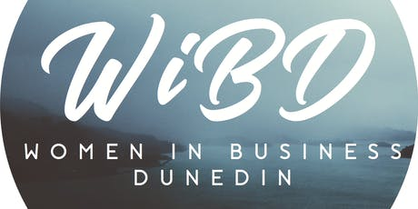 Women in Business Otago Lunch tickets