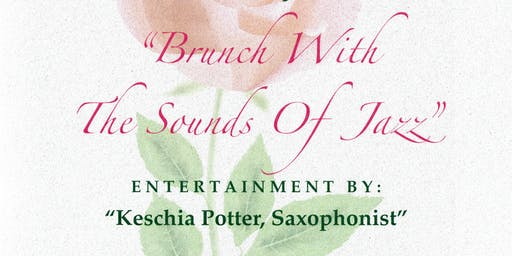 Brunch with the Sounds of Jazz