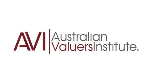 Australian Valuers Institute - Native Title CPD Seminar with William Oxby