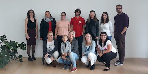 Aliance pro mladé v Ústí nad Labem