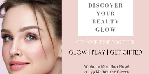 Discover your Beauty Glow