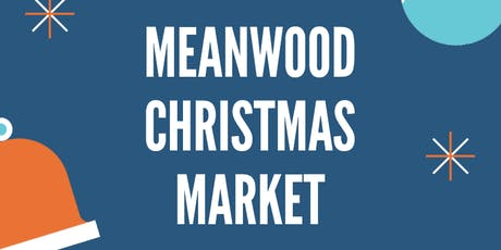 Meanwood Christmas Market tickets
