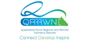 A Time For Giving - QRRRWN Christmas Event 2019