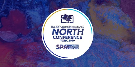 SPA Northern Regional Conference 2019