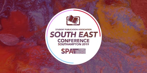 SPA South East Regional Conference 2019