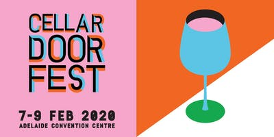 2020 Cellar Door Fest