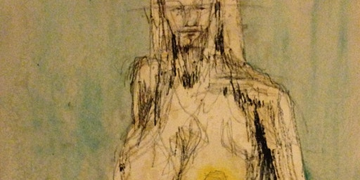 Second Saturday Life Drawing Class