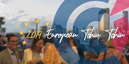 QLD | 2019 European Tchin-Tchin Networking Evening @ Flight Centre