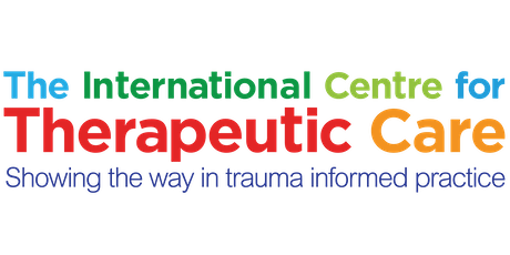 Multi-disciplinary Approaches to Trauma Informed Practice tickets