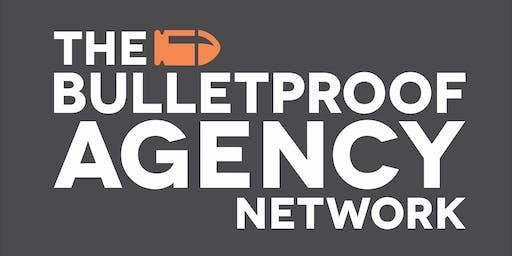 Alignment: A Bulletproof Agency Network Workshop