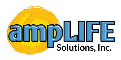 ampLIFE Solutions'  2019 Fall Fest & Outdoors Expo