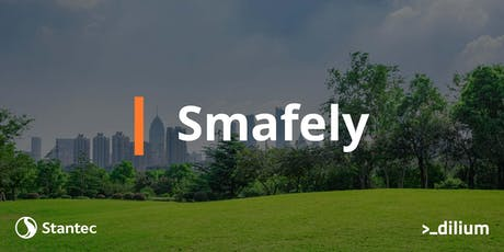 Smafely @ Smart Working Day 2019 Milano biglietti