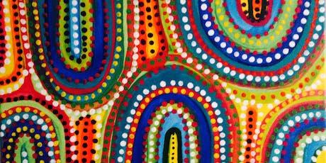 Aboriginal Women's Business for All Women tickets