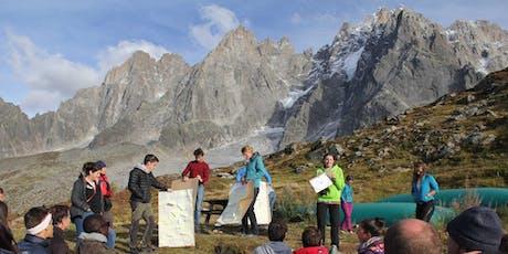 Tech4Good : Retour d'un marathon collaboratif sur l'écologie billets