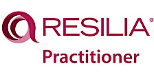 RESILIA Practitioner 2 Days Training in Seoul