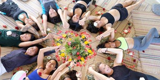 Young Women's Circle