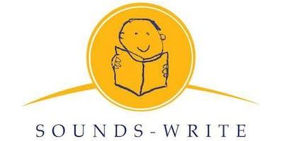 Sounds~Write Phonics Training