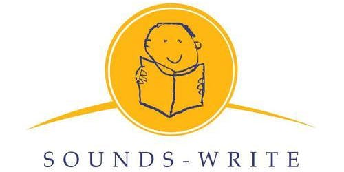 Sounds~Write Phonics Training