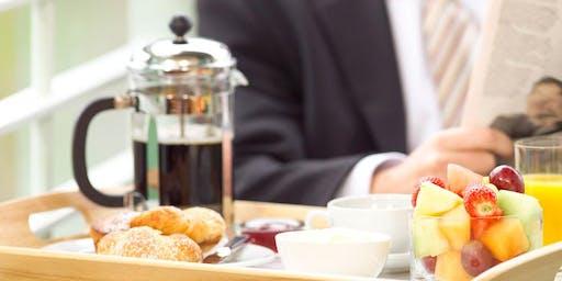 Uitnodiging ontbijtsessie wijzigingen WAB