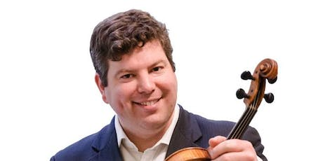 The Most Controversial Violin in History: Stradivari's 'Messiah' tickets