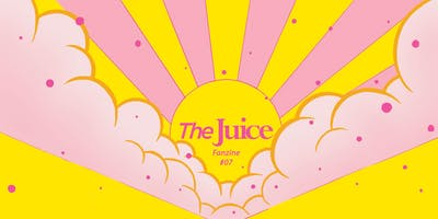The Juice 07 Launch