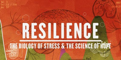 Understanding Adverse Childhood Experiences (ACEs) and Resilience Film