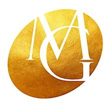 Orchestra della Magna Grecia logo