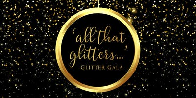 New Year's Eve Glitter Gala at the Penmorvah Manor Hotel