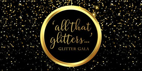 New Year's Eve Glitter Gala at the Penmorvah Manor Hotel tickets