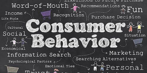 FMCG workshop: Consumer Behavior