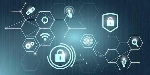 Cybercriminalité et territoire de marque : protégez vos actifs immatériels