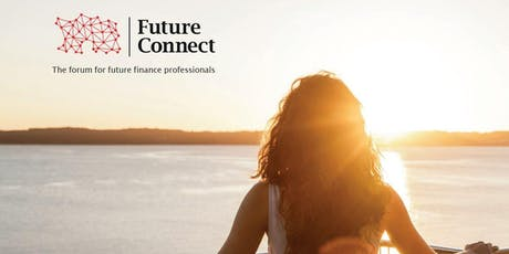 Jersey Finance Future Connect: Annual Quiz tickets