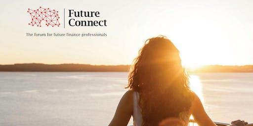 Jersey Finance Future Connect: Annual Quiz