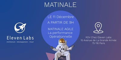 Comment optimiser la performance opérationnelle d