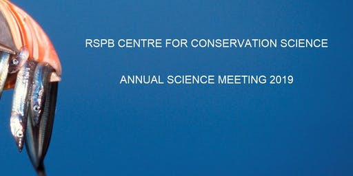 Annual Science Meeting