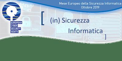 (in) Sicurezza Informatica