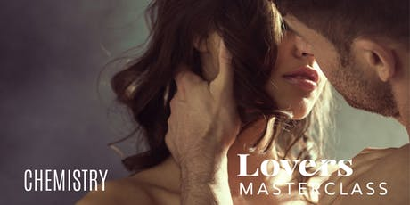 Curiously Playful - Intimacy  (1 day) tickets