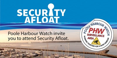 Security Afloat