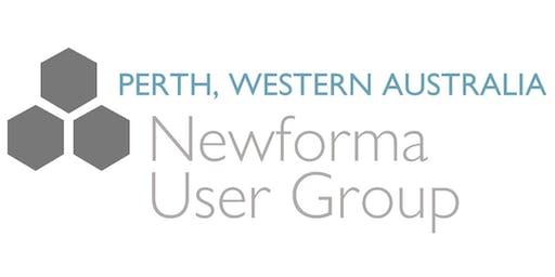 Newforma User Group - Perth, Western Australia