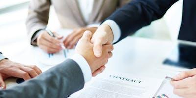 Les clés d'un entretien de vente réussi