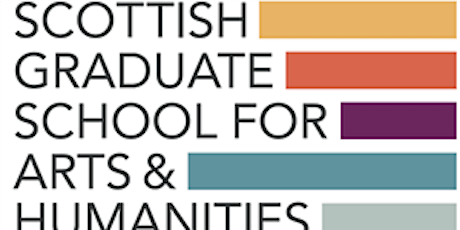 Greet, Meet and Eat – Theology and Religious Studies across Scotland tickets