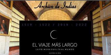 Visita Guiada El Viaje más Largo - Grupos Reducidos- entradas